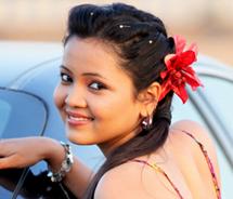 Celebrity india management mumbai services