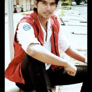 Male Models in Mumbai