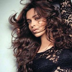 hot models in mumbai