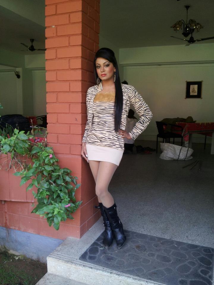 Atishri Sarkar