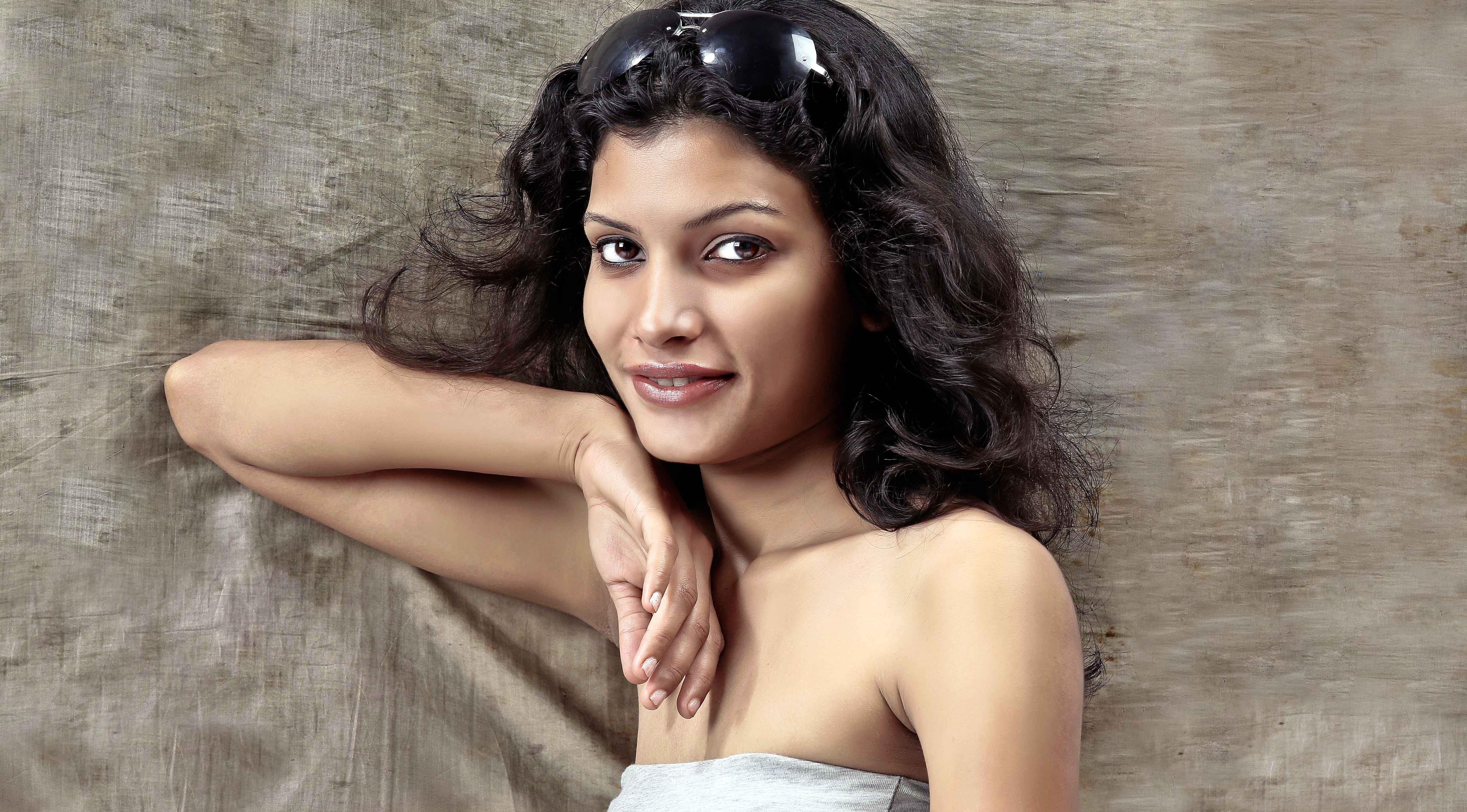 Rashmi Nair 1