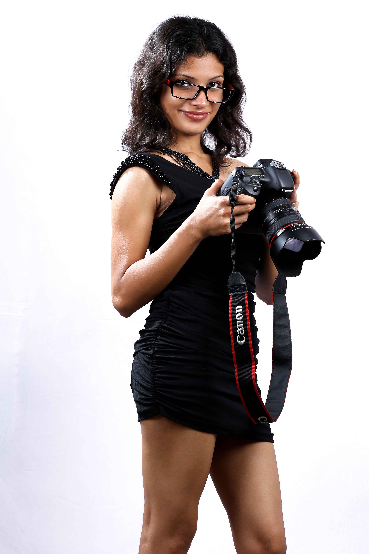 Rashmi Nair 8