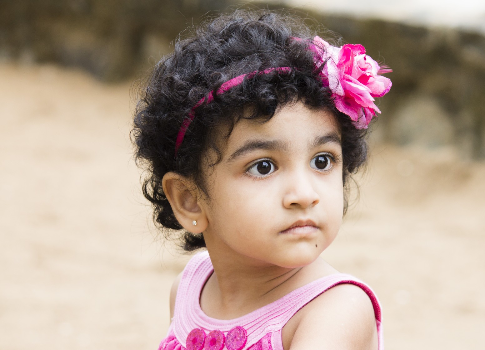 Saanchi Tawde