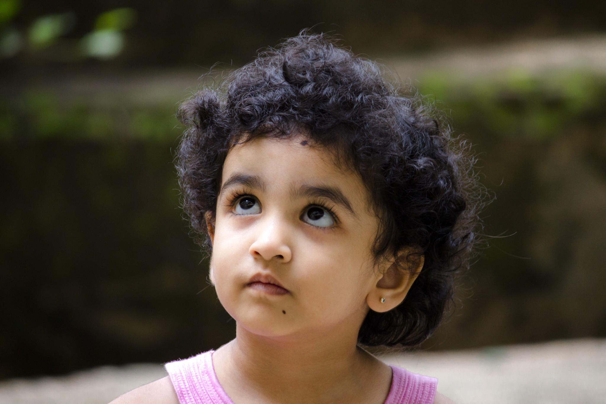Saanchi Tawde 2