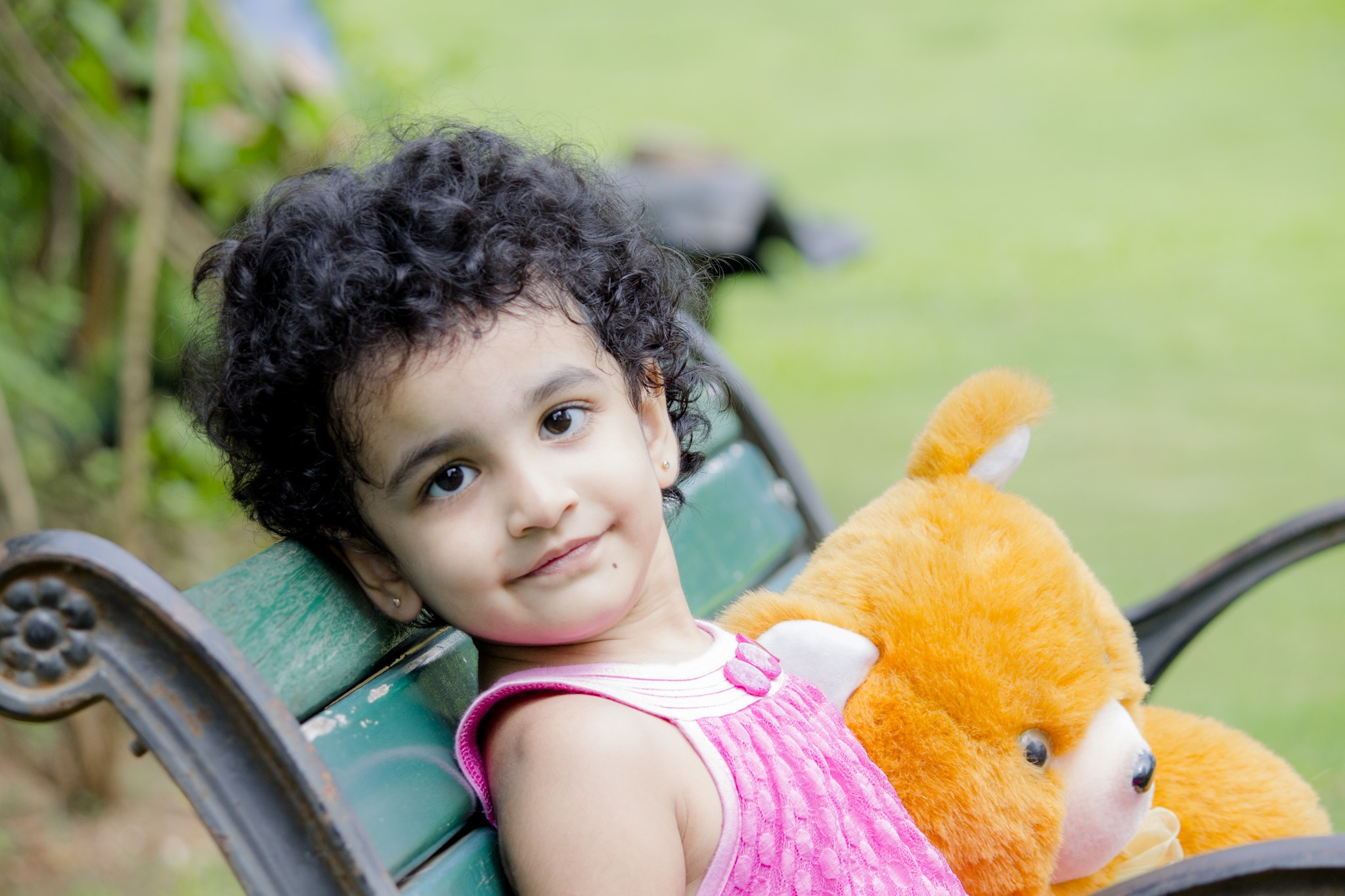 Saanchi Tawde 9
