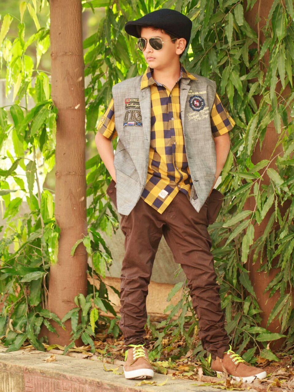 BHAVESH14