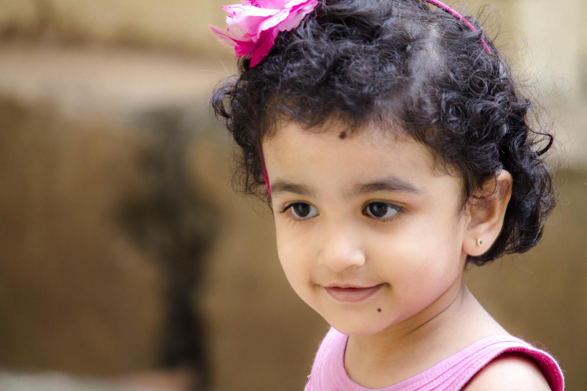 Saanchi Tawde 1
