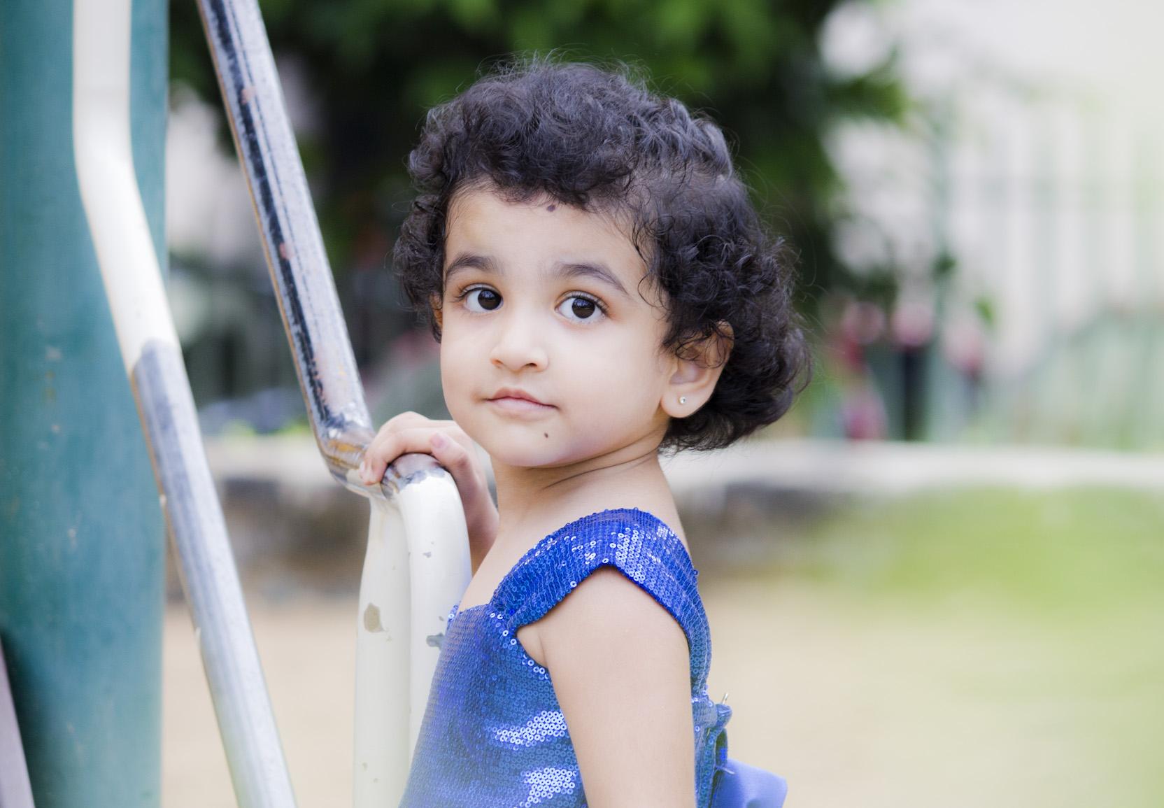 Saanchi Tawde 6