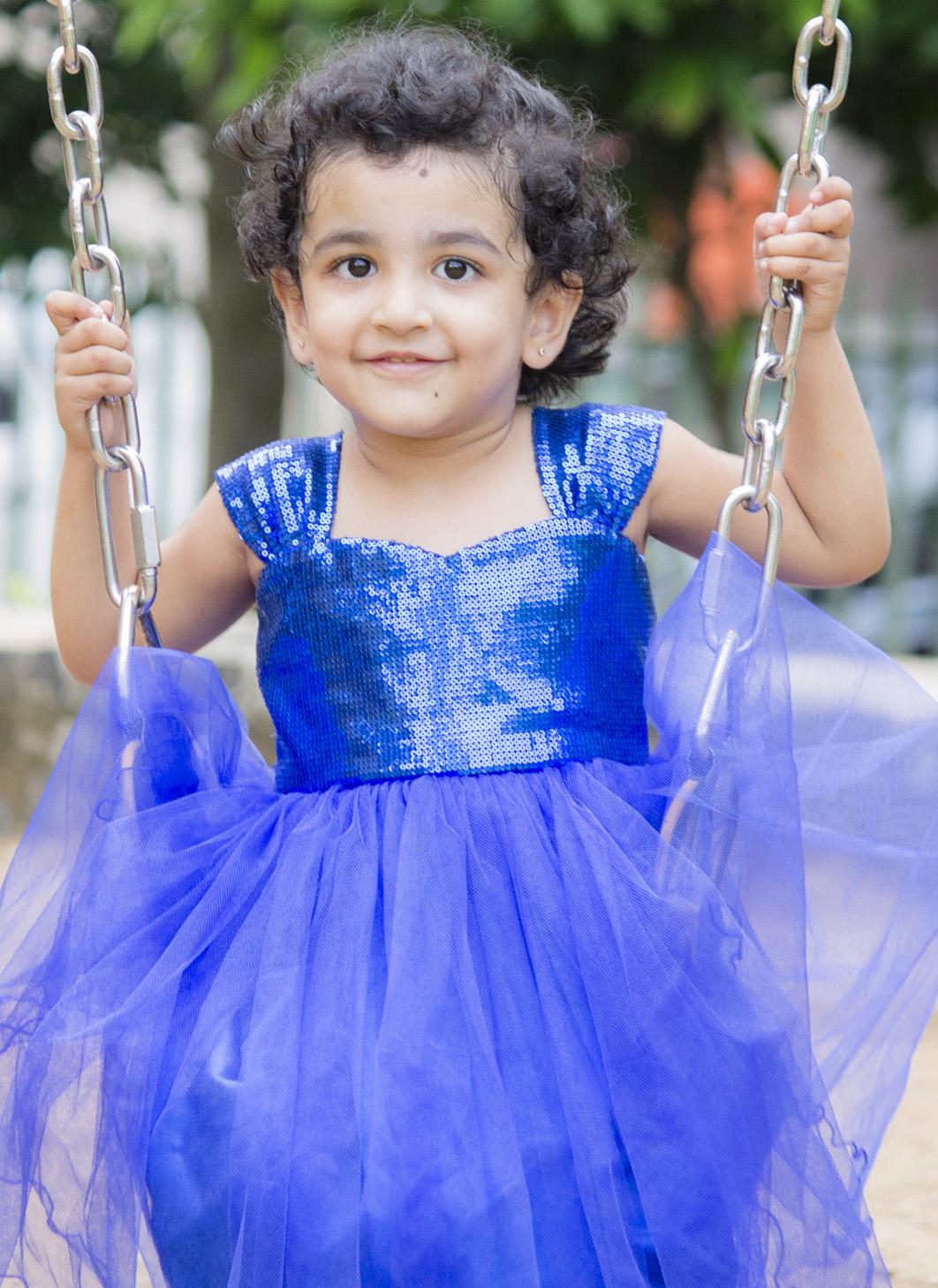 Saanchi Tawde 7