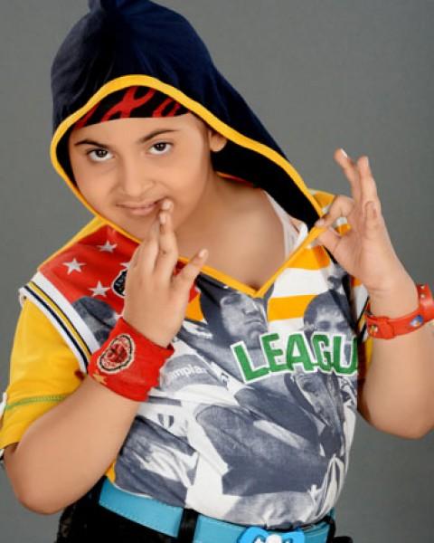 Prabhmehar Singh Arora