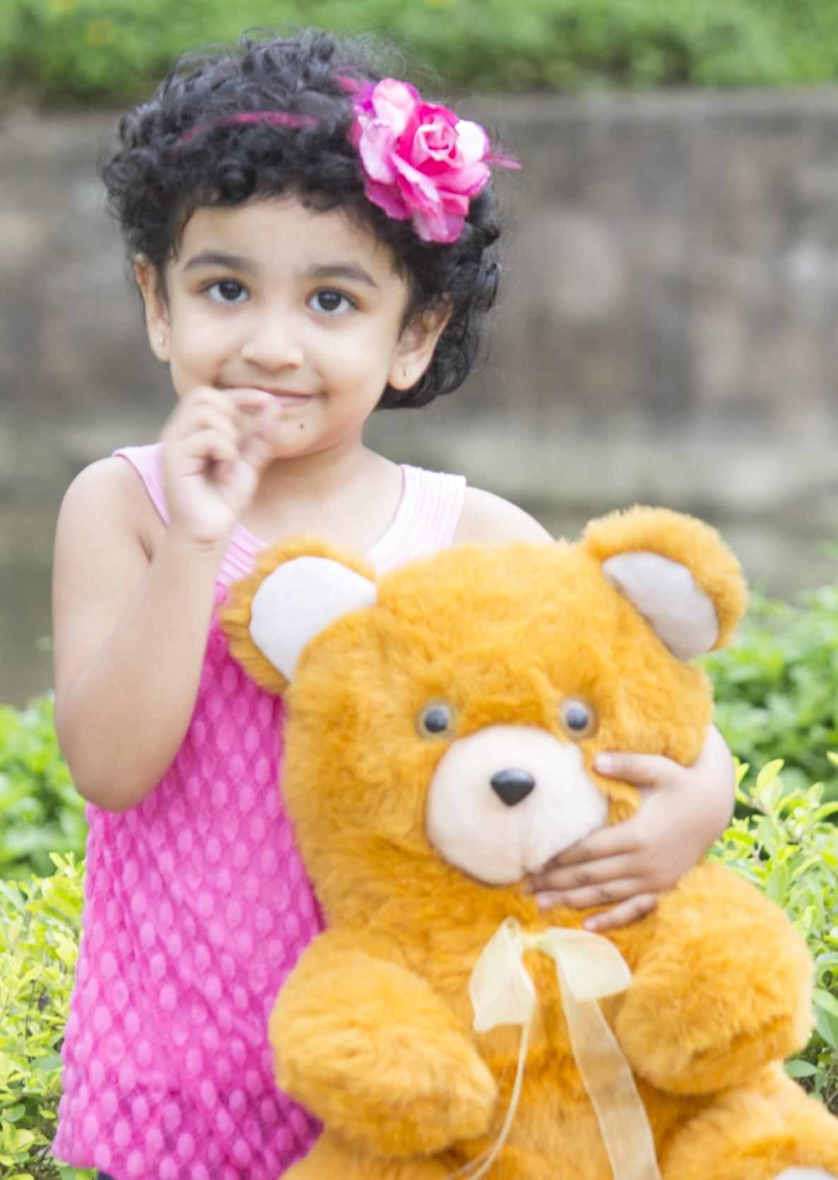 Saanchi Tawde 3