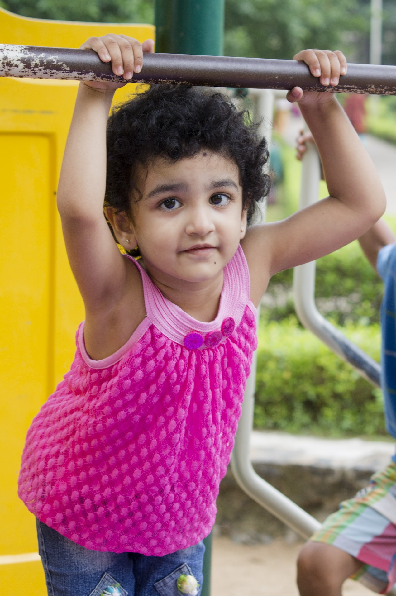 Saanchi Tawde 5