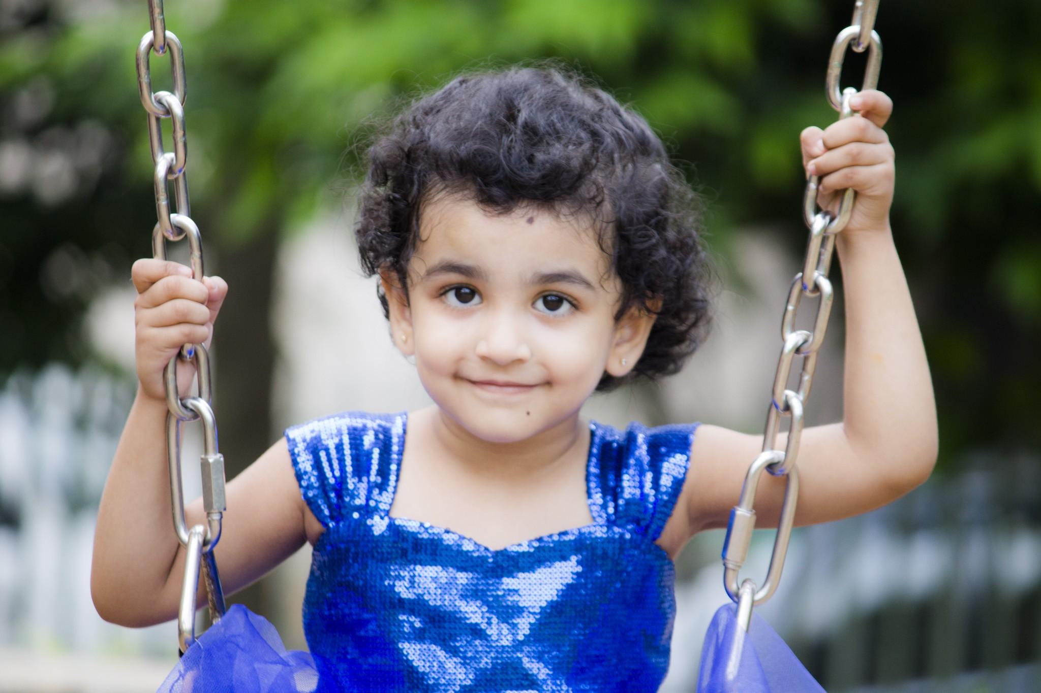 Saanchi Tawde 8