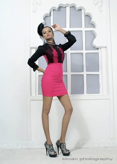 Shezly Mahendra(1)