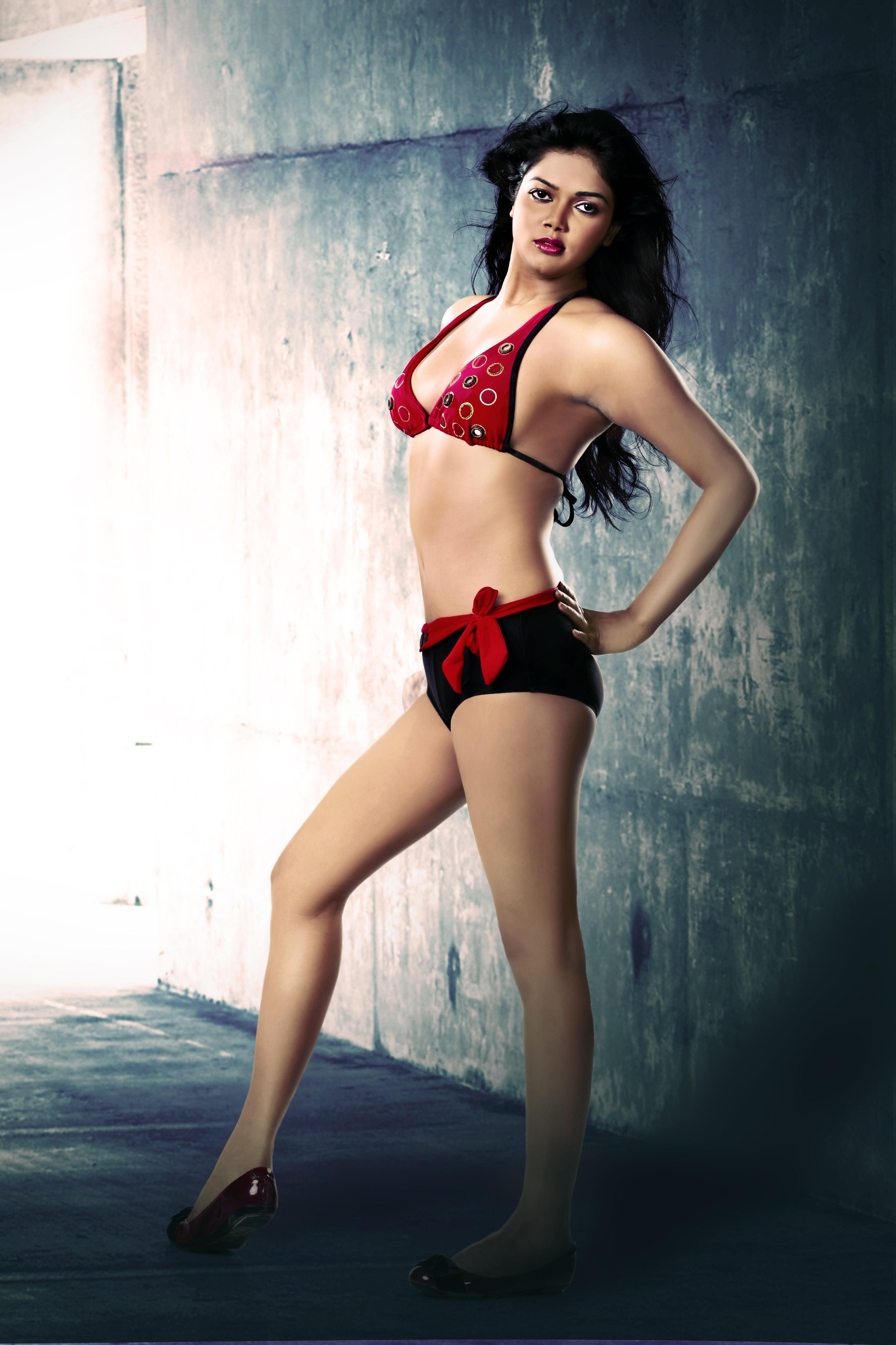 Sushma Sharma6